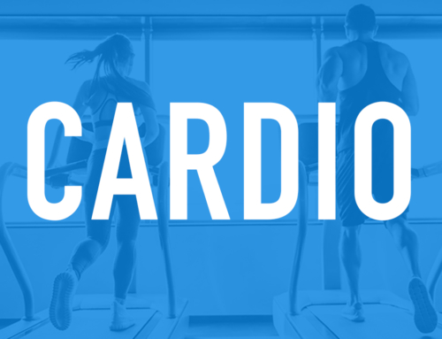 Can I Do Cardio During A Bulk Phase?